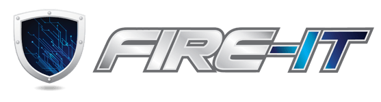Fire-IT (Pty) Ltd